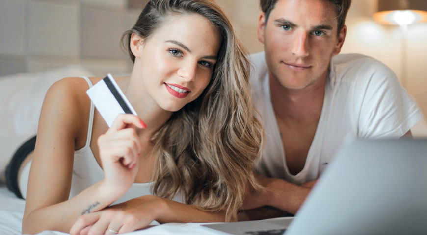 Post Image Ways Online Payments Improved Online Gambling Customer Loyalty - Ways Online Payments Improved Online Gambling